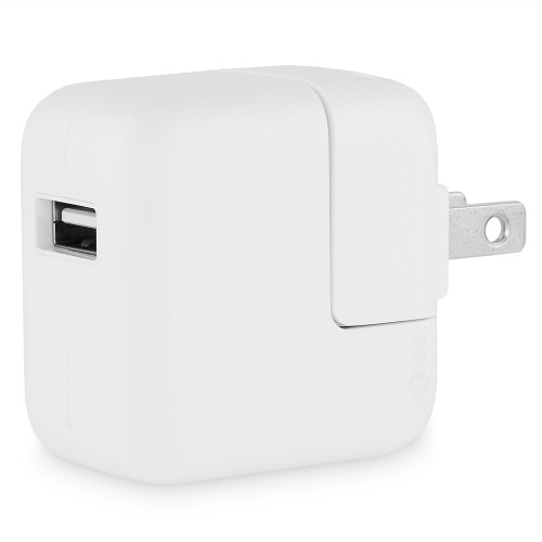 apple-12w-charger