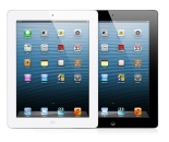 apple-ipad-4th-gen-deal-9to5toys