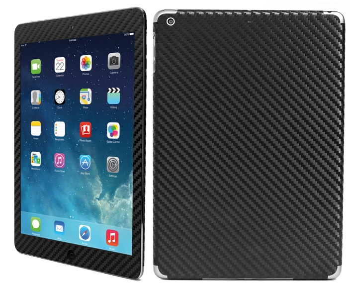 Apple-ipad-Air-giveaway-9to5toys-slickwraps-free