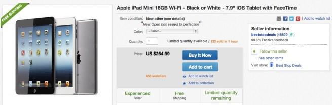 Apple-iPad-Mini-16GB-Wi-Fi-Black-or-White