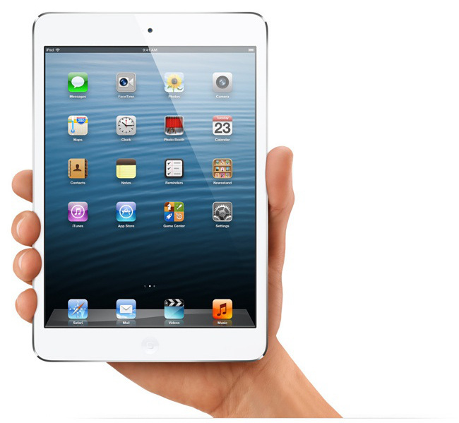 apple-ipad-mini-deal-Black-Friday