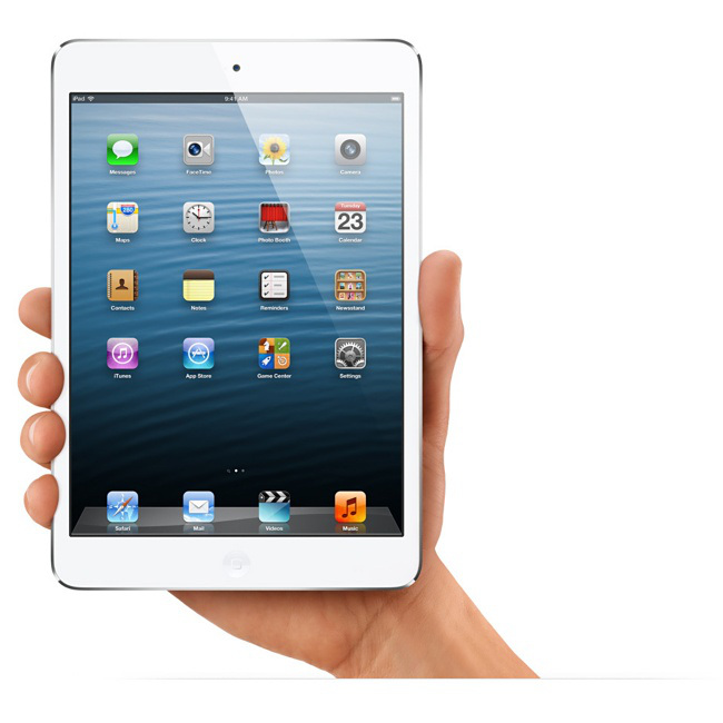 apple-ipad-mini-deal-ebay