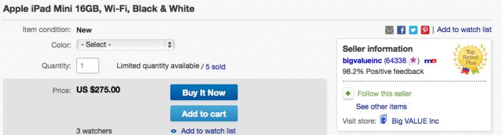 apple-ipad-mini-deal-ebay