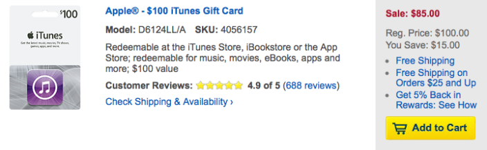 apple-itunes-gift-card-black-friday