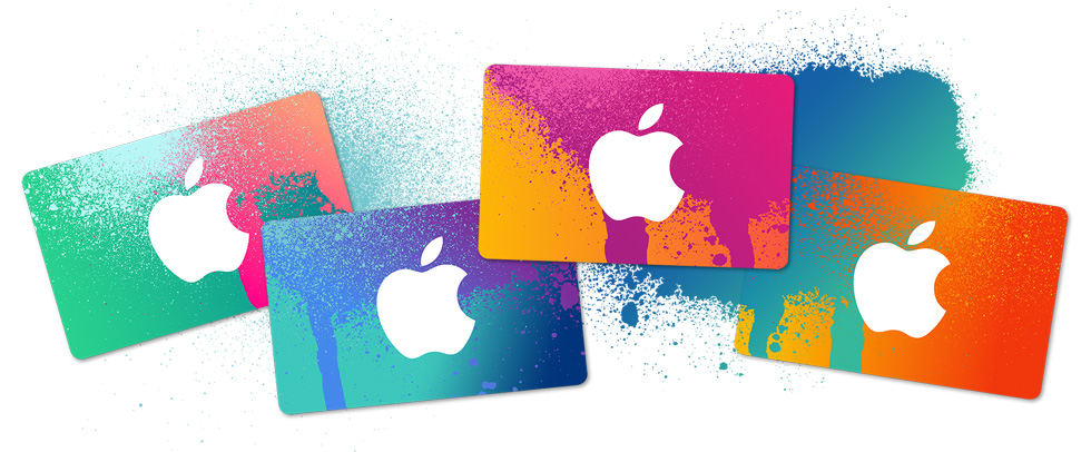 apple-itunes-gift-card-deal-9to5toys