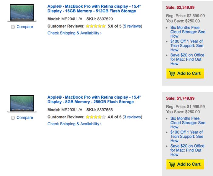 apple-macbook-pro-retina-best-buy-deal
