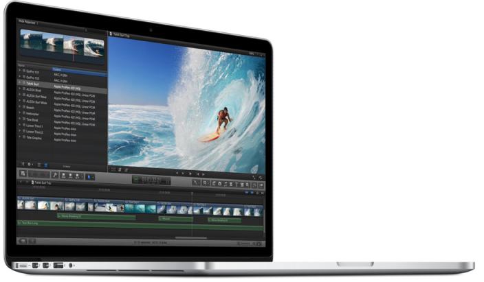 apple-macbook-retina-pro-deal
