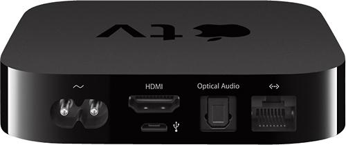 Apple-TV-2nd-gen-
