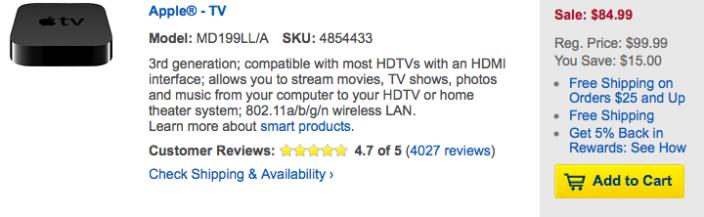 apple-tv-deal-black-friday