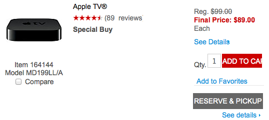 apple-tv-staples-black-friday-2