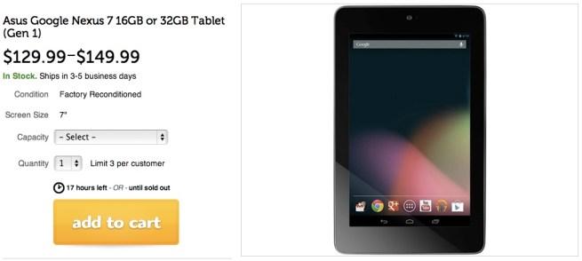 Asus-google-nexus-7-tablet-gen.1