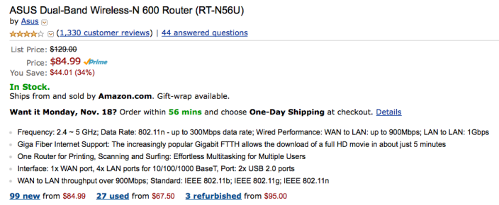 asus-router-deal-9to5toys-amazon