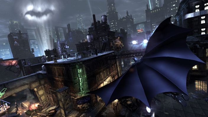 Batman-Arkham-City-free-humble bundle-01