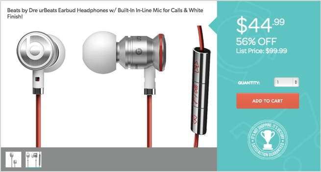 Beats-by-Dre-urBeats-Earbud-Headphone