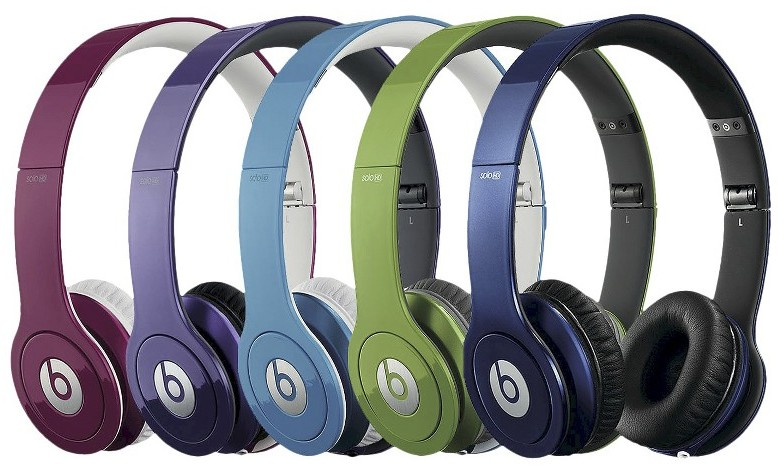 beats-solo-headphones