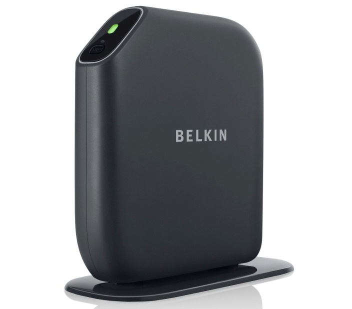 Belkin-Share Max-N300-Wireless N+-MiMo Router-sale-01