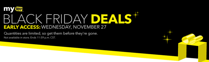 best-buy-black-friday-early