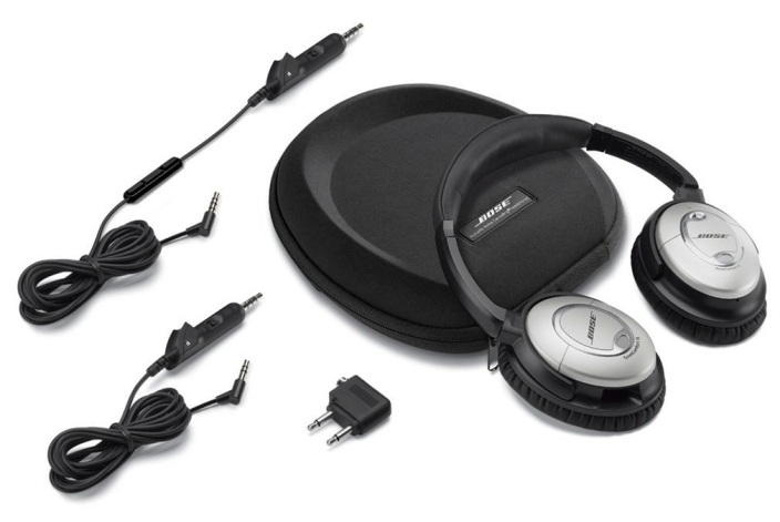 Bose-QuietComfort-15-Acoustic-Noise-Canceling-headphones-sale-Bose round up-01