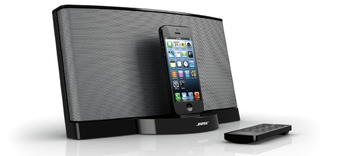 Bose-SoundDock-Series III-Digital Music System-Lightning-sale-Bose round up-01