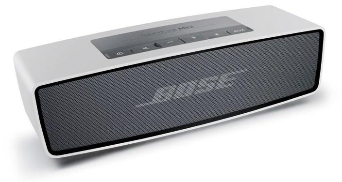 Bose-SoundLink-Mini Bluetooth Speaker-sale-Bose round up-01-cashback