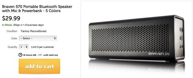 Braven-570-Portable-Bluetooth-Speaker-Mic-Powerbanks