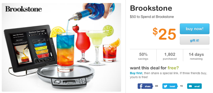 Brookstone-$50-credit-instore-online-sale-01