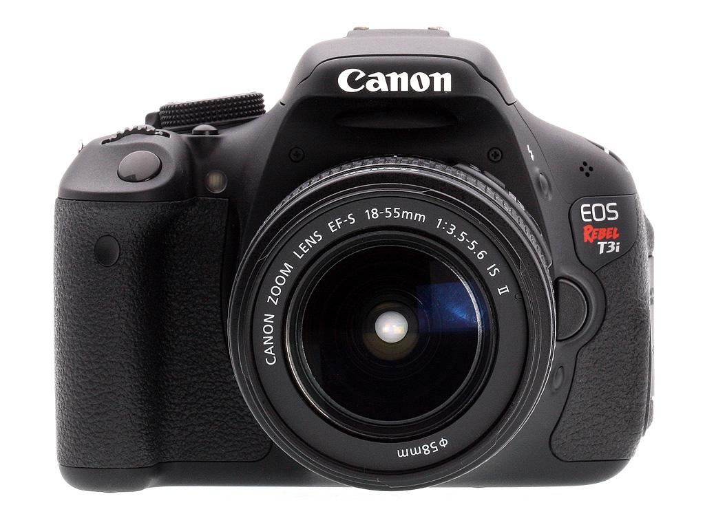 Canon-EOS-Rebel-T3i-sale-discount