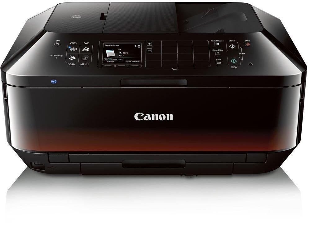 Canon-pixma-discount