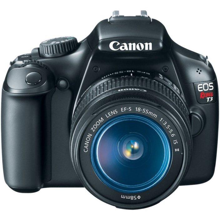 Canon-T3-Amazon-deal-free-accessories