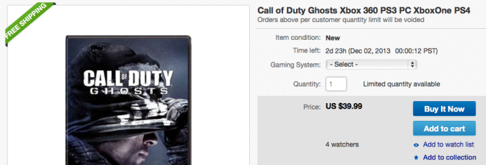 COD-Ghosts-deal