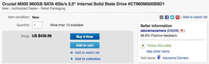 crucial-ebay-ssd-2