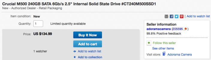 crucial-ssd-ebay-1
