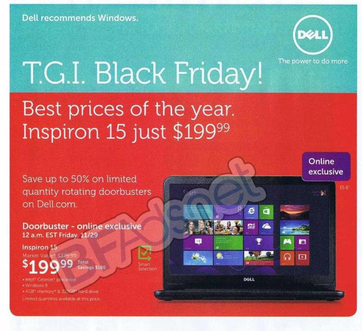 Dell-Black-Friday-deals-9to5toys