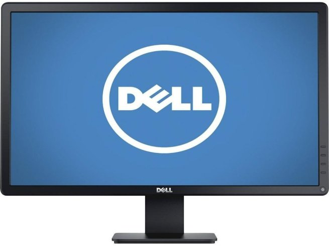 "Dell-E2213H-21.5""-LED-Monitor"