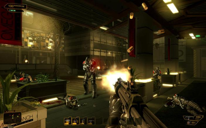 Deus Ex Human Revolution-Mac-sale-02