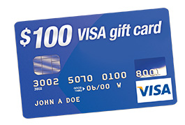 Dish-satellite TV-subscriptions-200 channels-$40:mo-$100 Visa Gift Card-America's Top 120 channel-sale-03