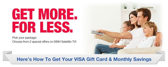 Dish-satellite TV-subscriptions-200 channels-$40:mo-$100 Visa Gift Card-America's Top 120 channel-sale-04