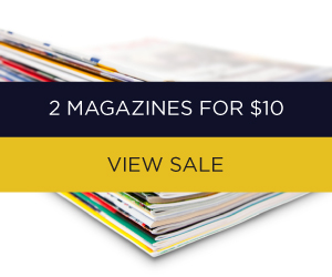 DM_2for10-Wired-Popular Science-Dwell-more-02