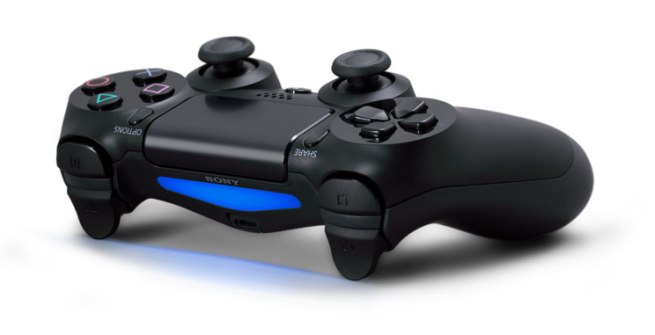 dual_shock-4-PS4-launch day-midnight-Sony-01