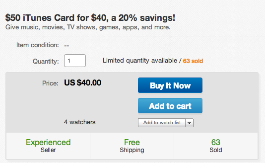 Ebay-iTunes-$50for$40-gift card-sale-01