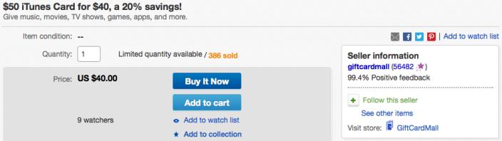 ebay-itunes-deal