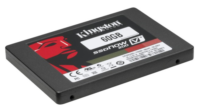 en-INTL_L_Kingston_Digital_60GB_Solid_State_Drive_DDF-00057_mnco