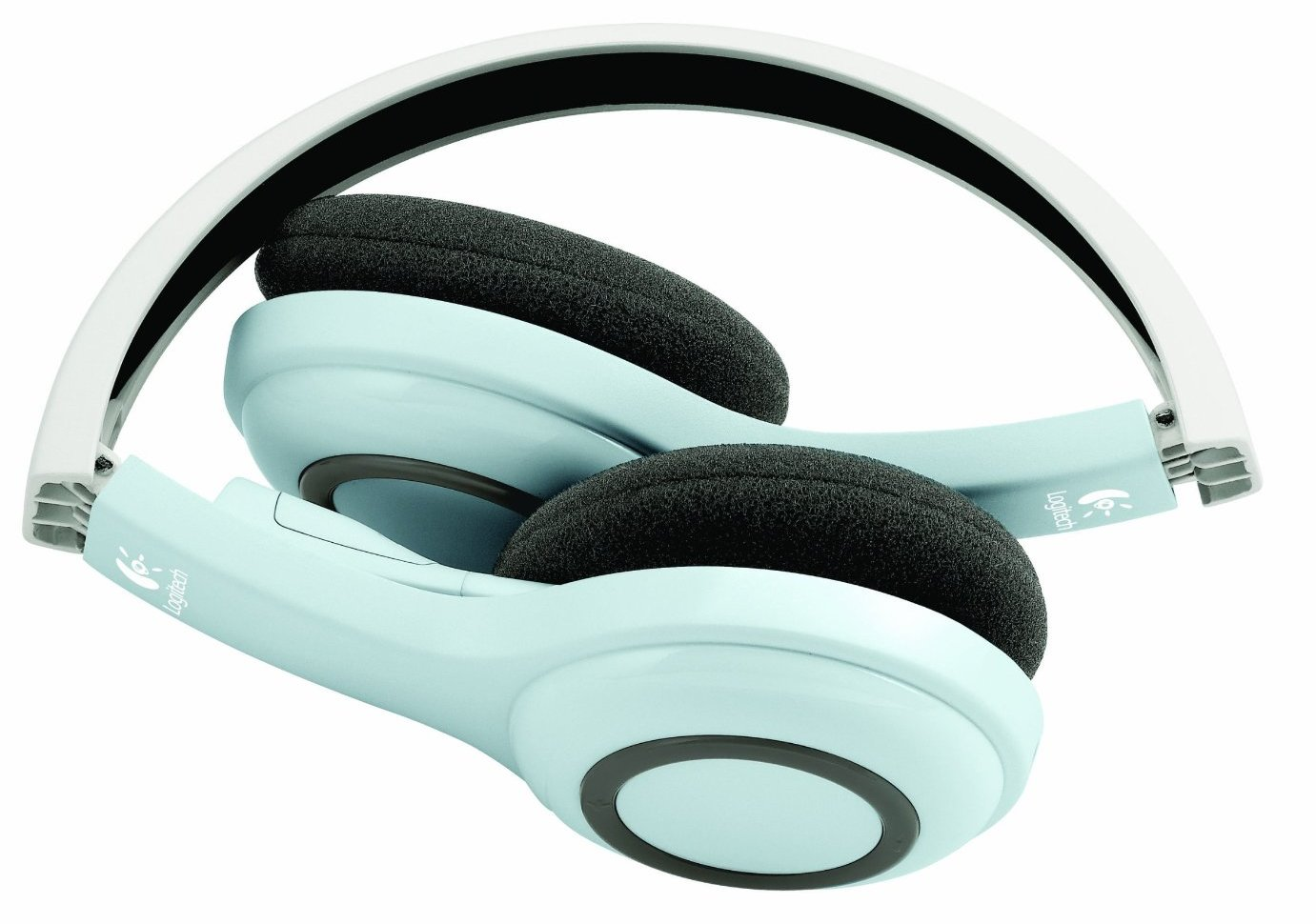 foldable-logitech-bluetooth-headset