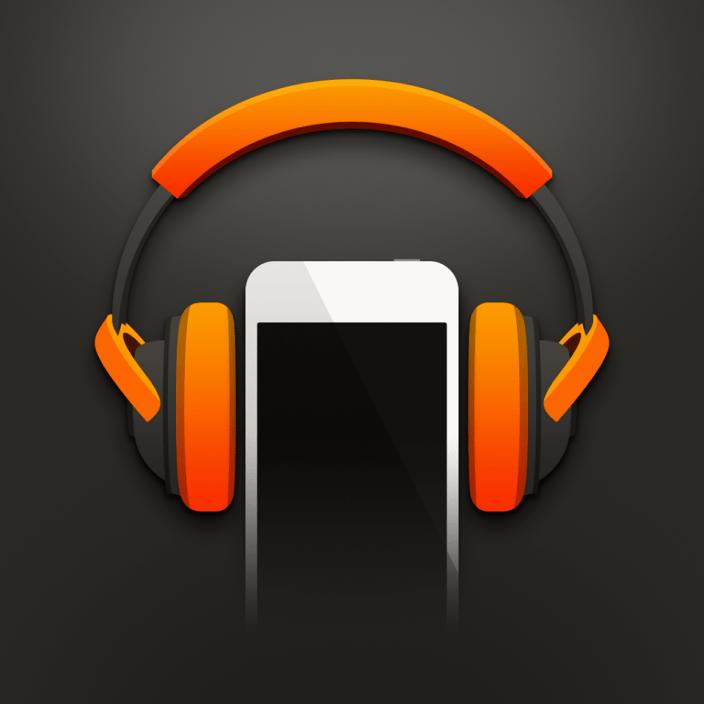 gmusic-2-ios-deal-free-app