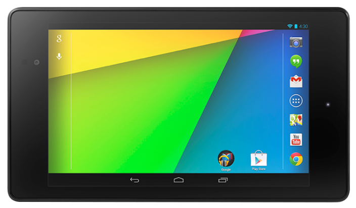 google-nexus-7-32gb-1080-deal
