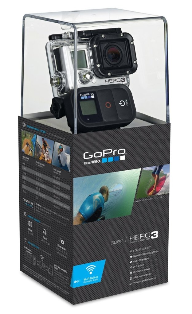 gopro-deal-hero3-black-amazon