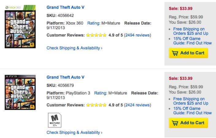 GTA-V-deal