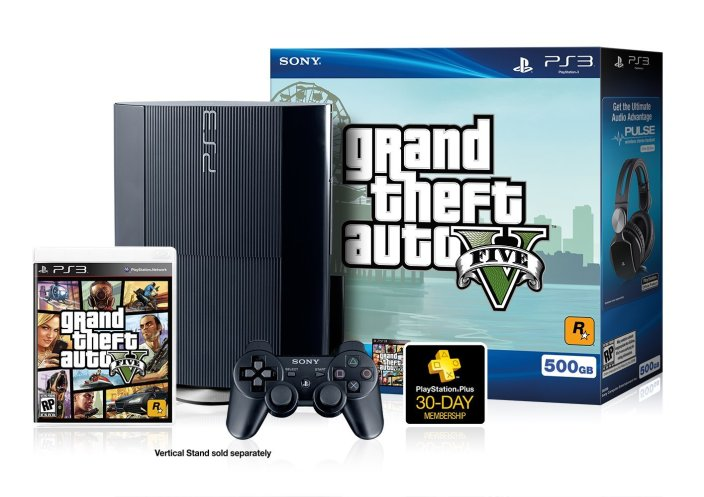 GTA-V-PS3-500gb-deal