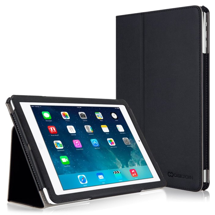 ipad-air-case-deal-apple-casecrown