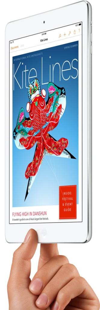 ipad-air-deal-apple-9to5toys-ebay